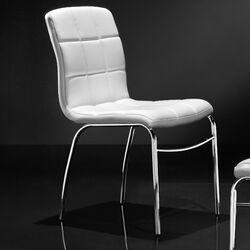 Sabina Parsons Chair (Set of 4)