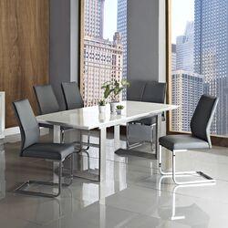 Alexia Dining Table