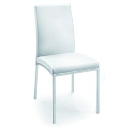 Giselle Parsons Chair (Set of 4)