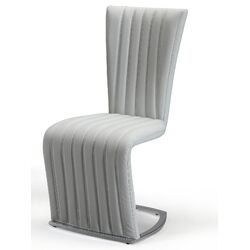 Barcelona Parsons Chair (Set of 2)