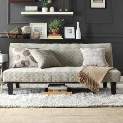 Bellora Mini Convertible Sofa II