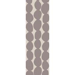 Textila Gray Rug
