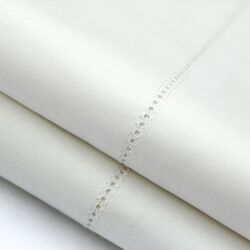 Italian 400 Thread Count Sheet Set