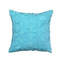 Polyester Microfiber Throw Pillow