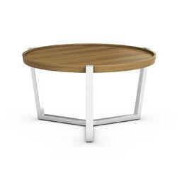 Cirque Condo Coffee Table
