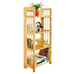 Alterton Furniture Normandy 9 Cube Unit | Wayfair UK