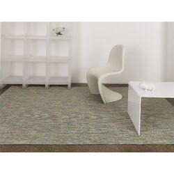 Mini Basketweave Garden Floor Mat