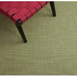 Mini Basketweave Dill Floor Mat