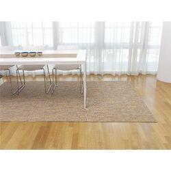 Mini Basketweave Confetti Floor Mat