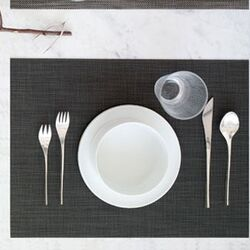 Tabletop Placemat
