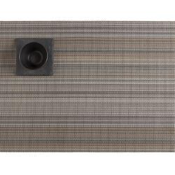 Multi Stripe Harvest Floormat