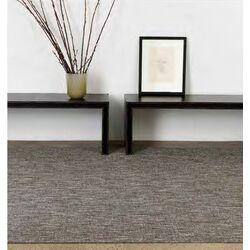 Basketweave Floormat