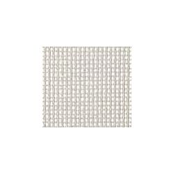 Grid Placemat (Set of 4)