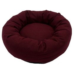 Luxury Nestlez Pet Bed