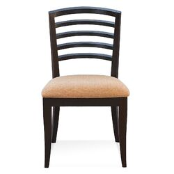 Peter Francis Side Chair