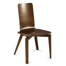 Saloom Side Chair