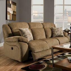 Oakton Reclining Sofa