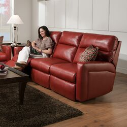 Thorndale Reclining Sofa