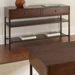 Stickney Console Table