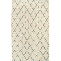 Swing Beige/Gray Rug