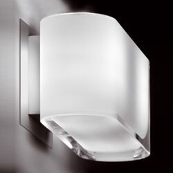 Scotch Wall Sconce - 0950