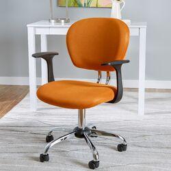 Harper Office Chair