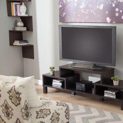 Brianna TV Stand