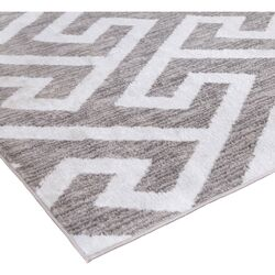 Lily Area Rug