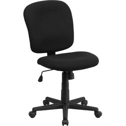 Mid-Back Task Chair I