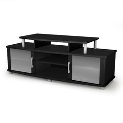 Abby TV Stand