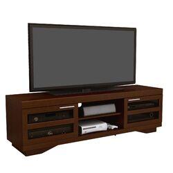 Marissa TV Stand