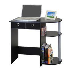 Julia Computer Desk