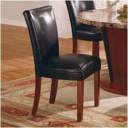 Palo Alto Parsons Chair (Set of 2)