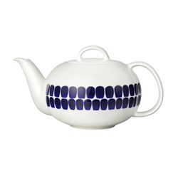 24H 1.25-qt. Tuokio Tea Pot