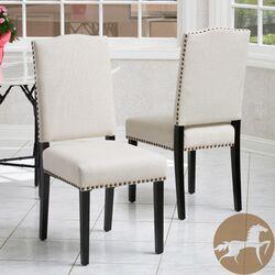 Kanye Side Chair