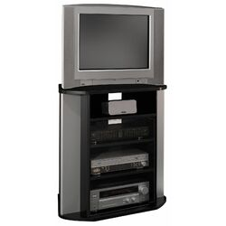 31'' TV Stand
