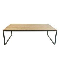 Cityscape Coffee Table