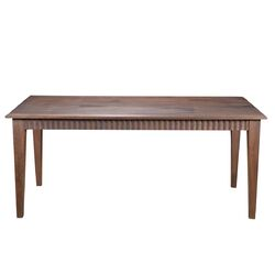 Marco Dinning Table