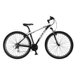 9.1 24-Speed Mountain Bike