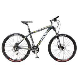 24-Speed Mountain Bike