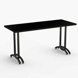 Bridget Rectangular Classroom Table by Special-T