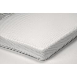 Brooklyn Bedding Ultimate Dreams Soft Talalay Latex