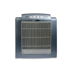 NaturoPure� Multi Technology HEPA & Ionic Air Purifier