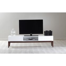 213 Plus Club TV Stand