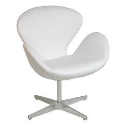 Cadee Flower Arm Chair