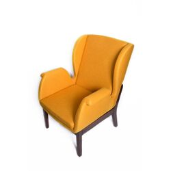 Cadee Relax Arm Chair