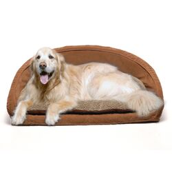 Othro Kuddle Kup Dog Bed