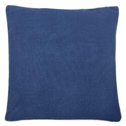 Fragments Solid Alcazar Pillow