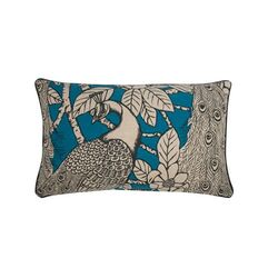Prance 12x20 Pillow