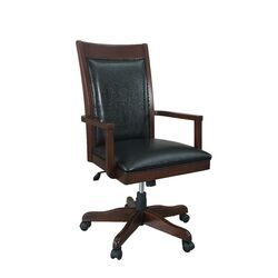 Companion High-Back Office Chair